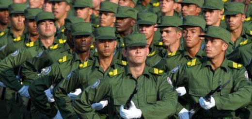 desfile-militar-5