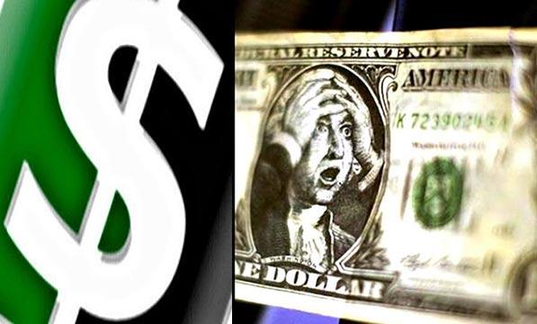 El dolar paralelo llegó a 2.752 Bs F. según DolarToday | Composición Notitotal