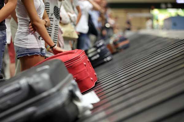 Ciudadanos de 12 naciones latinoamericanas podrán ingresar al Reino Unido de forma más rápida | Foto referencial