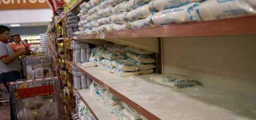escasez-supermercado