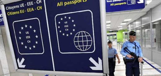eu-passport-lanes