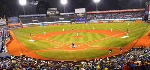 oriente20_lvbp-esta-temporada-estara-respaldada-por-el-publico-venezolano_41318