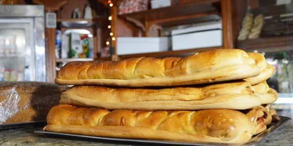 Gobierno venderá pan de jamón a precio justo en ferias navideñas | Foto referencial