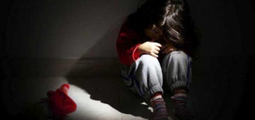 Pedófilos detenidos en España |Foto: BBC Mundo