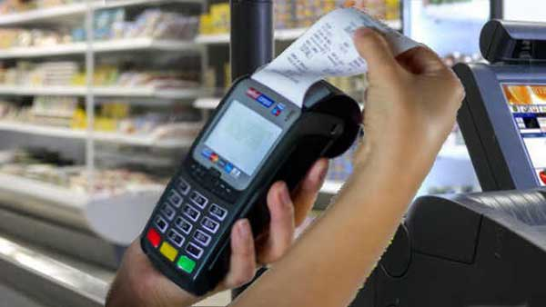punto-venta-terminal-ticket-comprobante-comercio-debito-640x360