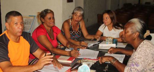 reunion-educadores