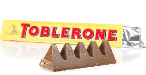 sabias-que-puedes-haber-estado-comiendo-mal-tu-delicioso-toblerone-toda-tu-vida
