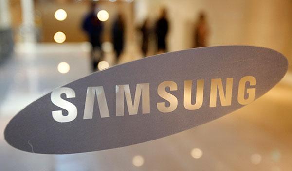 El Supremo de EEUU falla a favor de Samsung en su disputa por las patentes con Apple
