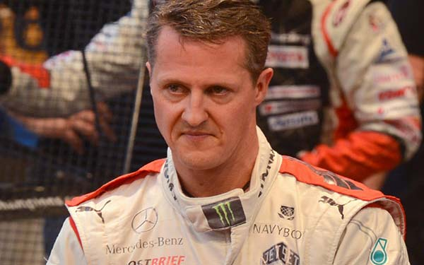 0204-michael-schumacher-getty-4