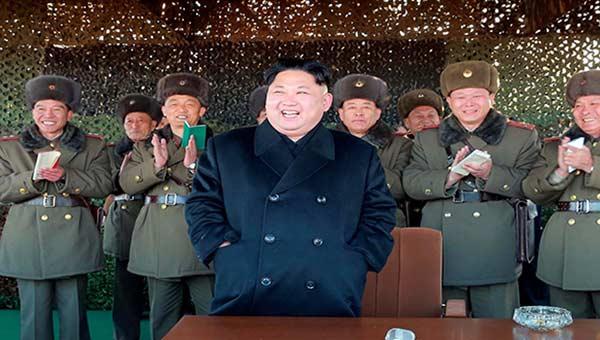 2016-12-02t093917z_63768075_rc15eccbff00_rtrmadp_3_northkorea-politics