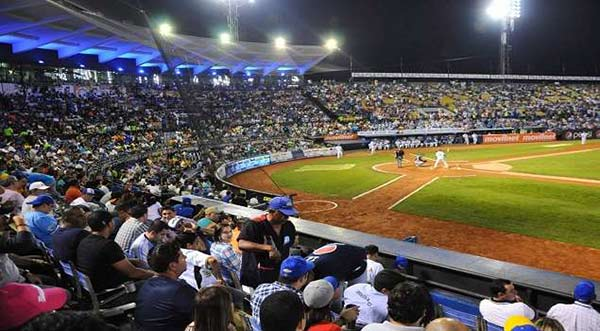 23371estadio-magallanes