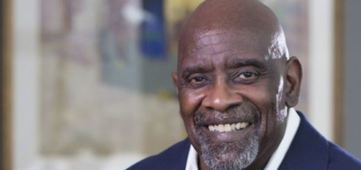 Chris Gardner|BBCMundo