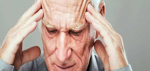 Aumentan los casos de ACV por escasez de tratamiento |Foto referencial