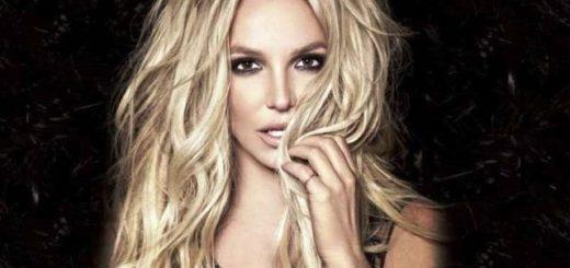 Sony Music anunció falsamente la muerte de Britney Spears |Foto referencial