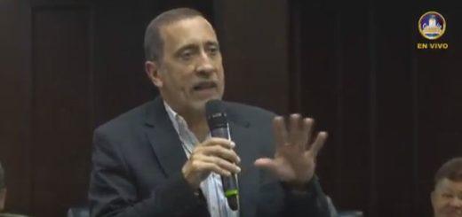 Diputado José Guerra |Foto: archivo