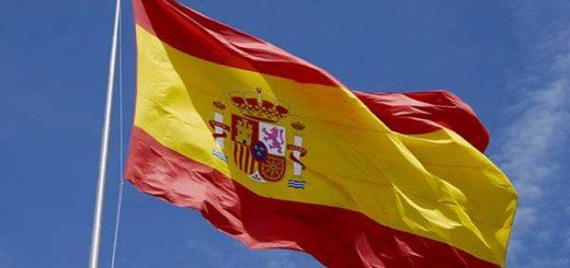 España se pronuncia sobre Venezuela |Foto referencial