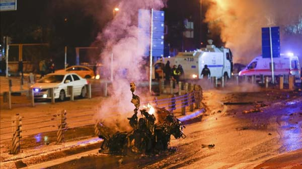 Foto: ElPeriodico.com