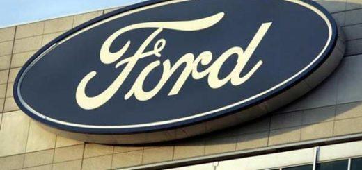 Empresa Ford en Venezuela paralizará producción |Foto referencial