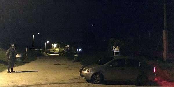 Al menos un policía muerto tras explosión en Bogotá | CityTV