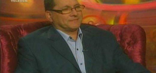 Jesús Faría, ministro de comercio exterior e inversiones extranjeras |Foto: La Patilla