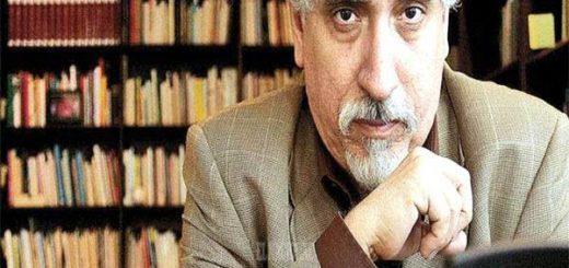 leonardo-padron-escritor-venezolano