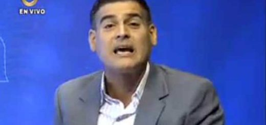 Roberto Messuti | Captura de video
