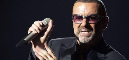 Cantante británico George Michael muere a los 53 años |Foto: BBC  Mundo