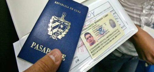 pasaporte-residencia