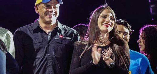 Suena Caracas 2015 / Foto: AVN