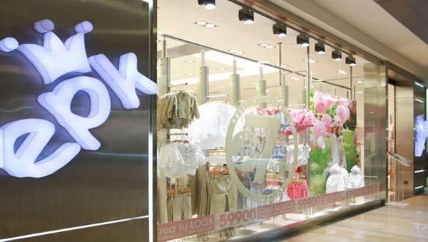 tiendas-epk-640x360