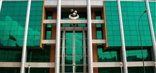 TSJ ordena embargo contra Banesco  Foto referencial