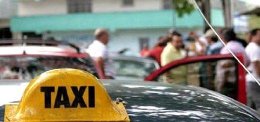 taxistas-anzoategui-practican-trueque