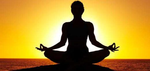 Yoga, Patrimonio inmaterial de la Humanidad |Foto: bloomyoganj.com