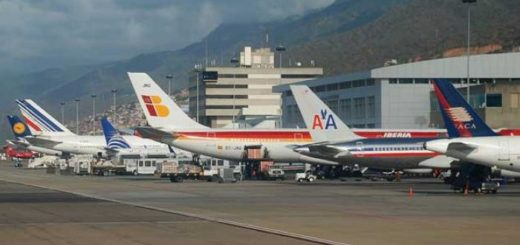 aeropuerto-de-maiquetia_-1
