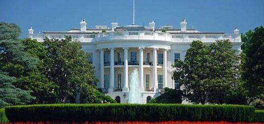 EEUU sigue preocupado por situación de Venezuela |Foto archivo