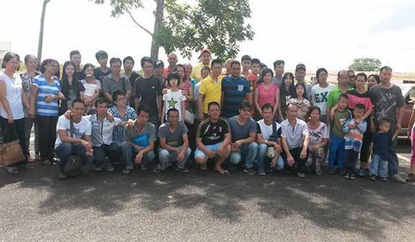 chinosbolivar-760x460-760x460