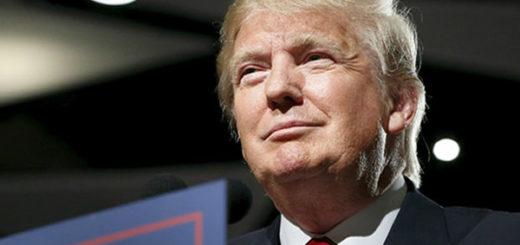 Donald Trump|Foto: Agencia