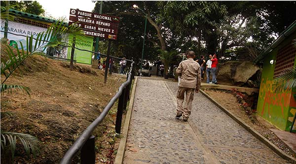 inparques-3