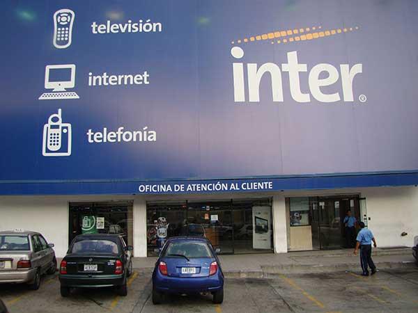 Intercable dejó sin servicios a zonas de Miranda | Foto referencial