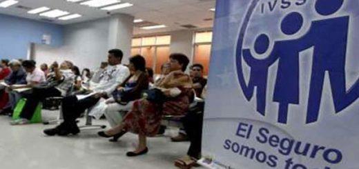 ivss_asegurados_pensiones