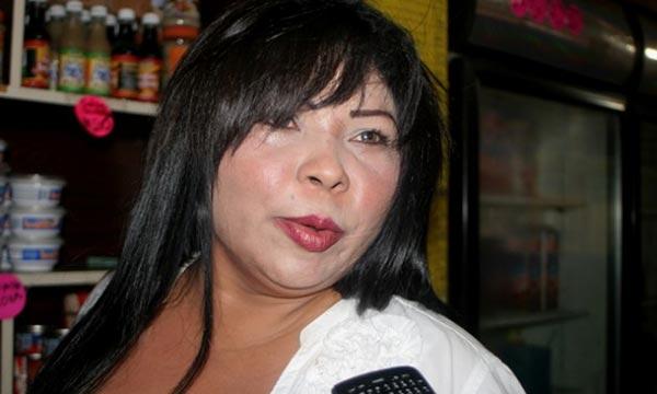 maria-bolivar1