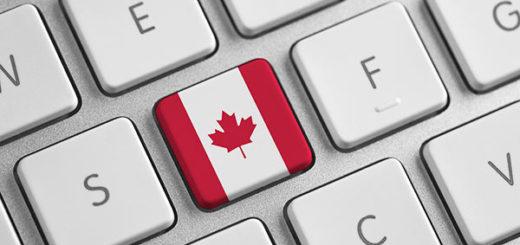 o-internet-canada-facebook