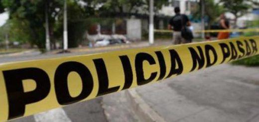 policia-lugar-asesinato