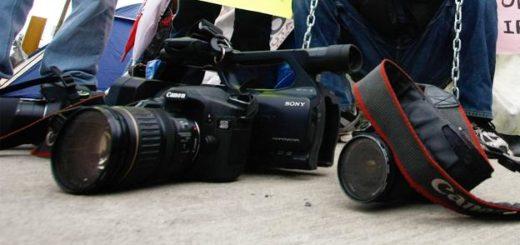 protesta-periodistas