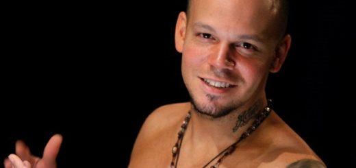 Vocalista de Calle 13 se lanzará como solista en enero |Foto: AP