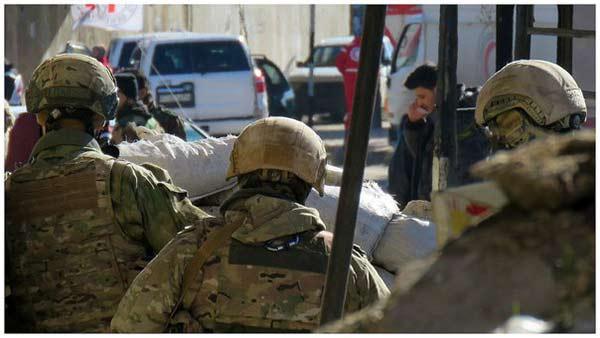 siria-embajada-de-rusia-reg-jpg_604x0