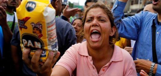 theres-no-sign-of-an-end-to-venezuelas-food-crisis-1467326122