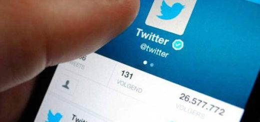 Twitter permitirá ganar dinero con transmisiones en vivo |Imagen referencial