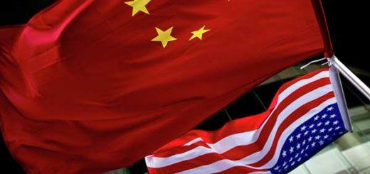 China supera a EEUU como primer socio comercial de Alemania | Foto referencial