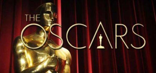 Nominados a los Oscar 2017 | Imagen referencial